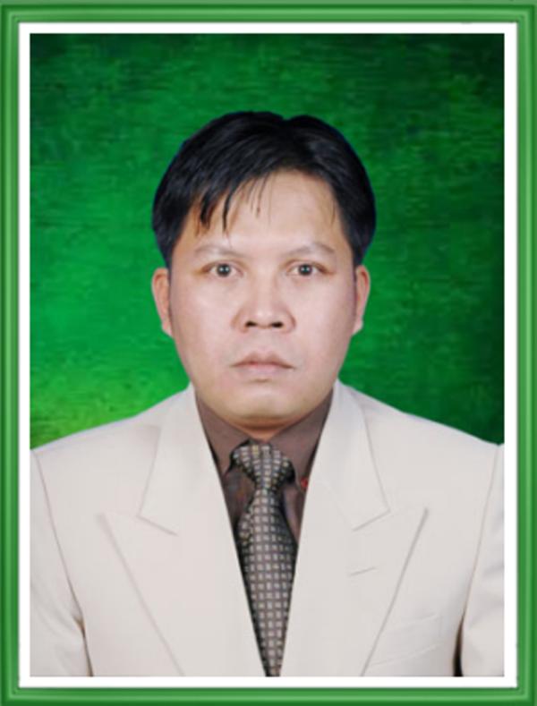 <center>Dr. Apip Supriadi, SE., M.Si.</center>