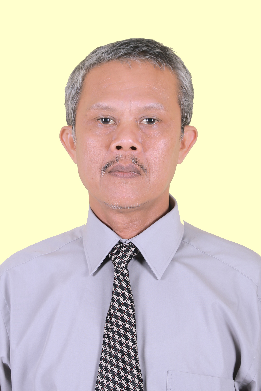 <center>Uus Danra Prijaya</center>