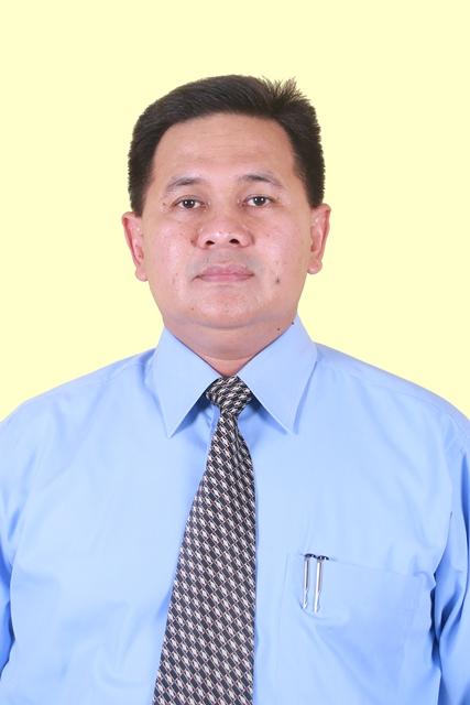 <center>Dr. Yusuf Abdullah, S.E., M.M</center>
